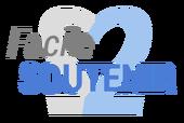 Facile2Soutenir logo
